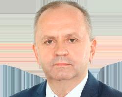 Панасюк Василий Васильевич
